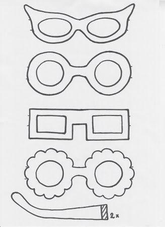 Leren kijken door een andere bril
