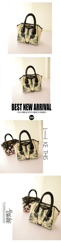 Дизайнер сумки высокое качество кроссбоди сумки для женщины сумка почтальона сумочки сумки на ремне сумки печать портфель диагональ пакет смайлик, принадлежащий категории Сумки через плечо и относящийся к Багаж и сумки на сайте AliExpress.com | Alibaba Group