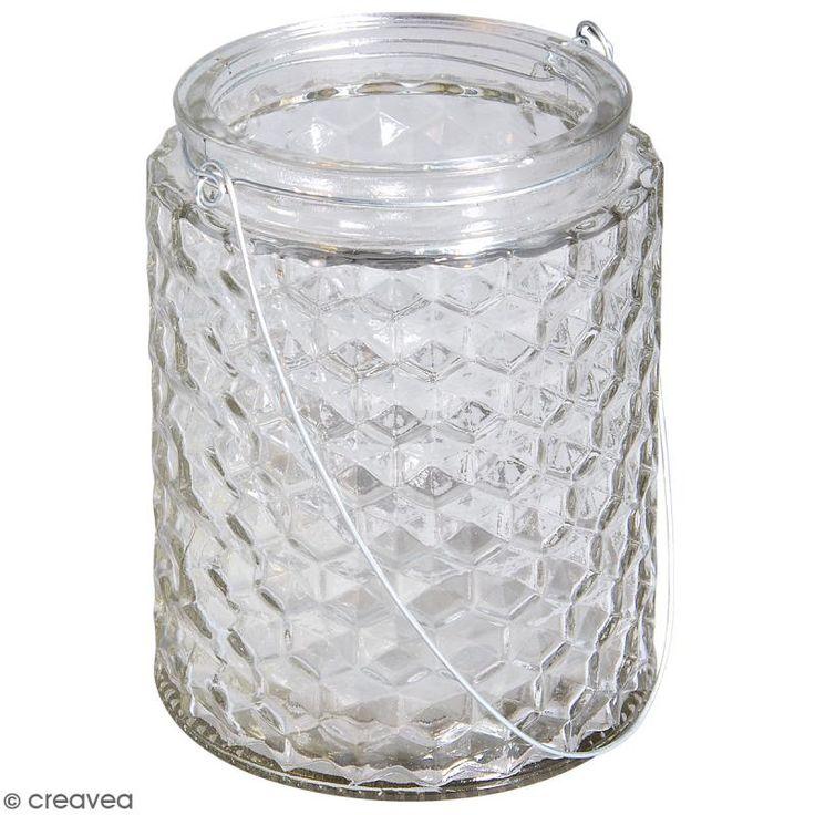 les 25 meilleures id es concernant r cipient en verre sur pinterest art verre souffl et verre. Black Bedroom Furniture Sets. Home Design Ideas