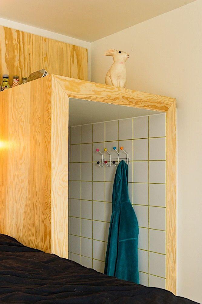 25 beste idee n over interieur ontwerpen op pinterest for Interieur ontwerpen gratis