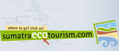Sumatra Eco Tourism