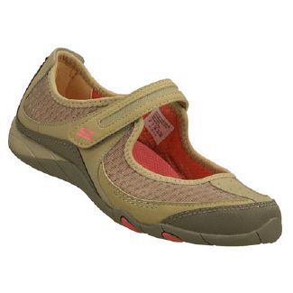 Womens seamlessly 56 99 a jules shoes jan 2013 pinterest women