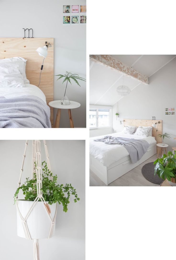 Image Result For Decorating Bedrooms