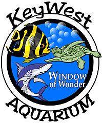 Key West Aquarium Coupon