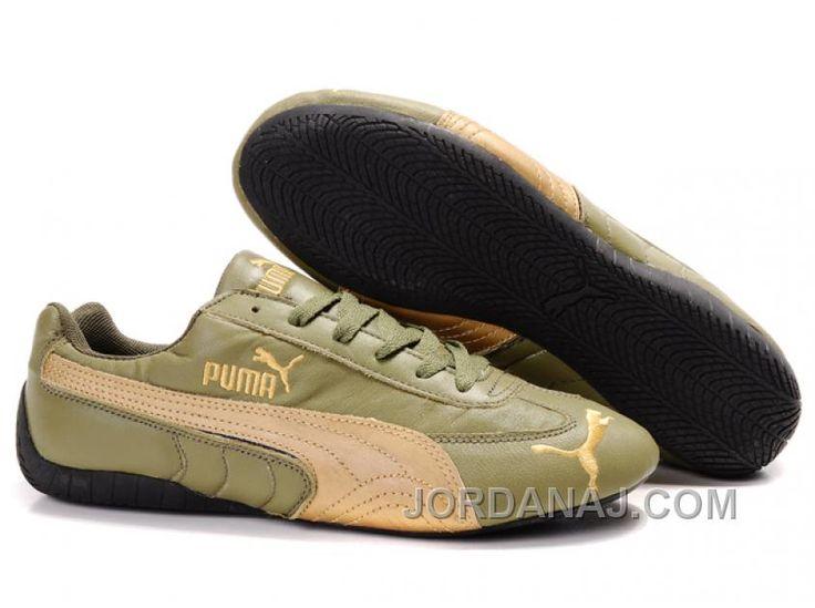 http://www.jordanaj.com/puma-speed-cat-us-shoes-cyan-sandy-brown-top-deals.html PUMA SPEED CAT US SHOES CYAN/SANDY/BROWN TOP DEALS Only $88.00 , Free Shipping!