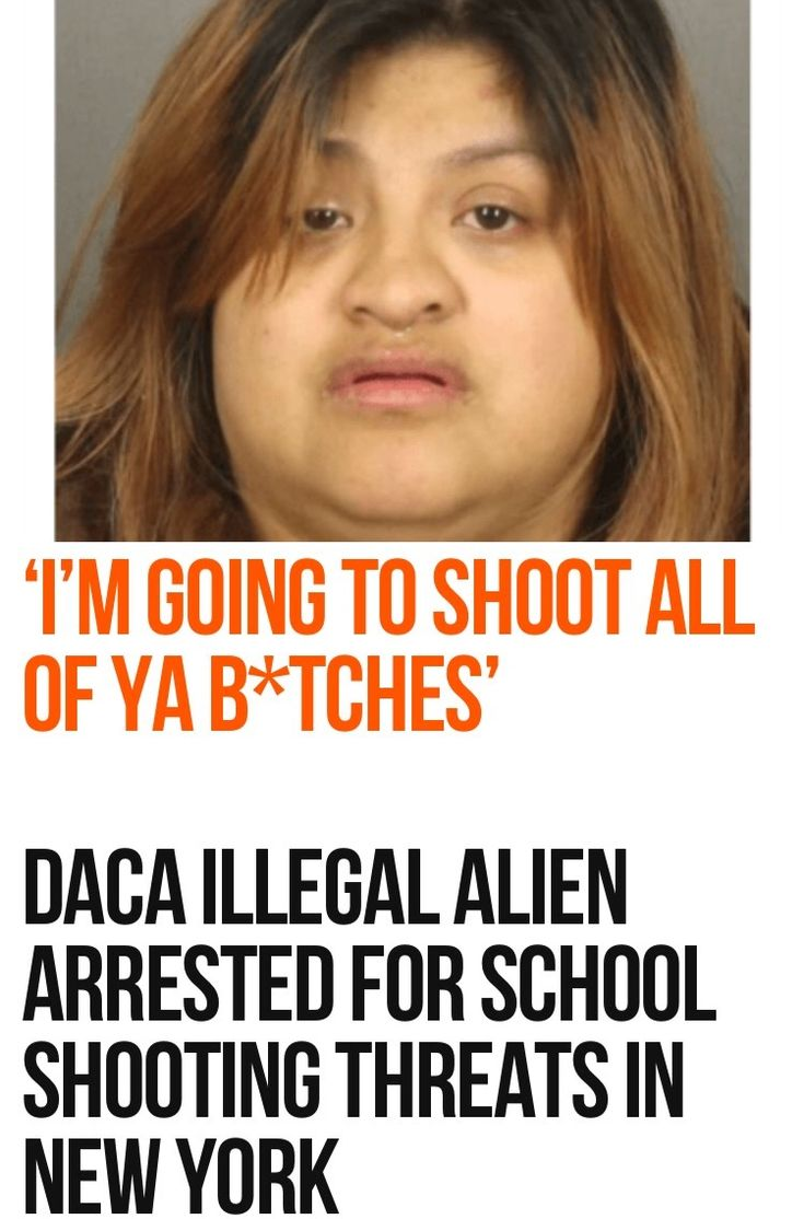 DACA RECIPIENT GOT USED TO MOOCHING   AND NOT WORKING