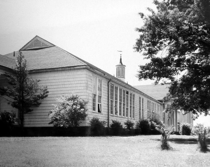 How to Start a Charter School -- via wikiHow.com