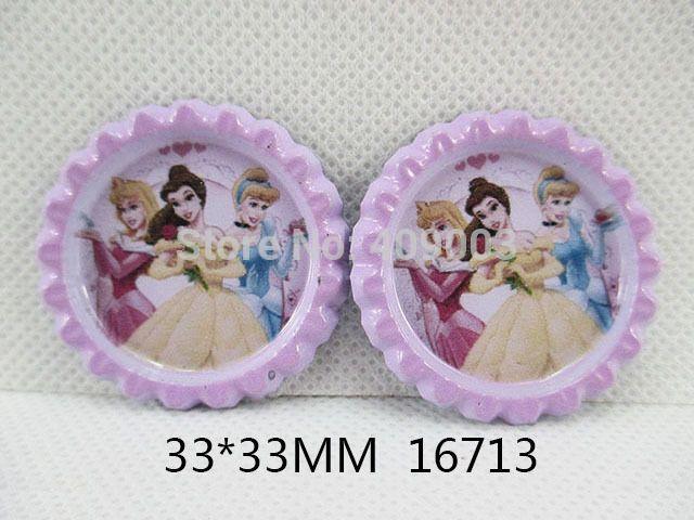 Cheap cap test, Buy Quality accessories bride directly from China cap Suppliers:                  Добро пожаловать Proudce свой собственный дизайн для ленты или смолы, благодаря