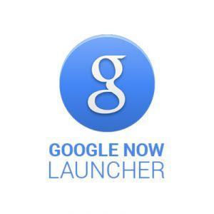 Google Now Launcher Kini Hadir Untuk Perangkat Android Jelly Bean
