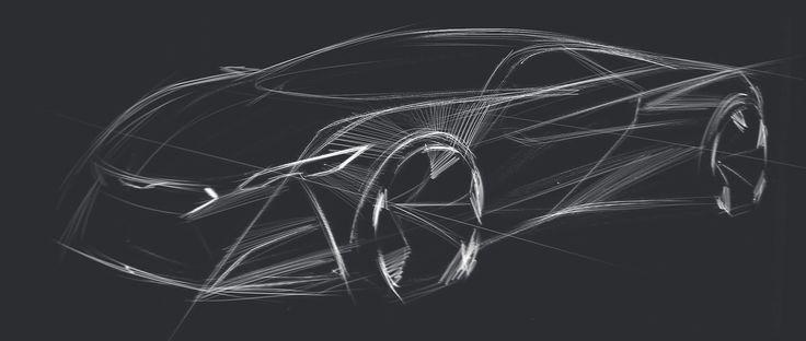 Onyx.jpg (1600×680)