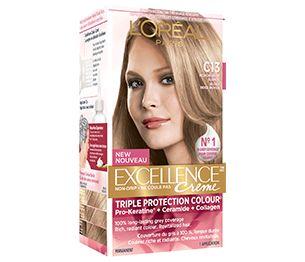 Coloration cheveux brun moyen