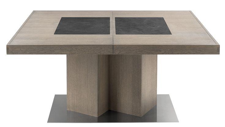 Les 25 meilleures id es de la cat gorie monsieur meuble for Table rallonge 12 personnes