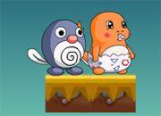 Pokemon Returns online