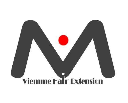 Viemmehairextension, il nuovo sistema di extension che sta conquistando le donne nel mondo. #extensions #hairstyle