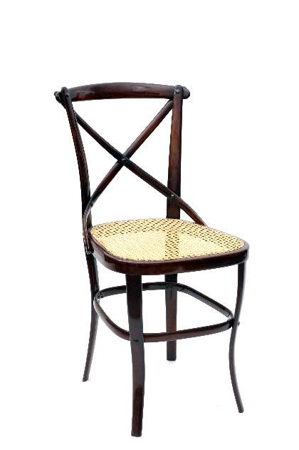 34 best thonet history images on pinterest folding chair. Black Bedroom Furniture Sets. Home Design Ideas