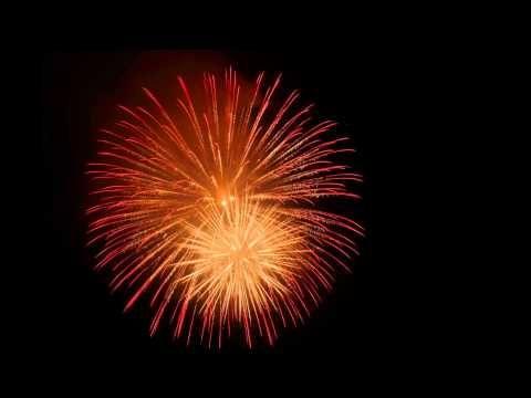 #Fireworks Festival at #Belvedere Marittimo #Calabria. #viaggiareincalabria
