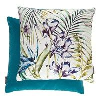 Harlequin Cushions - Paradise