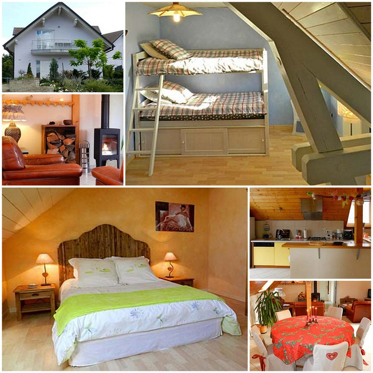 9 best Hôtel Holiday Inn Express Saint Apollinaire images on
