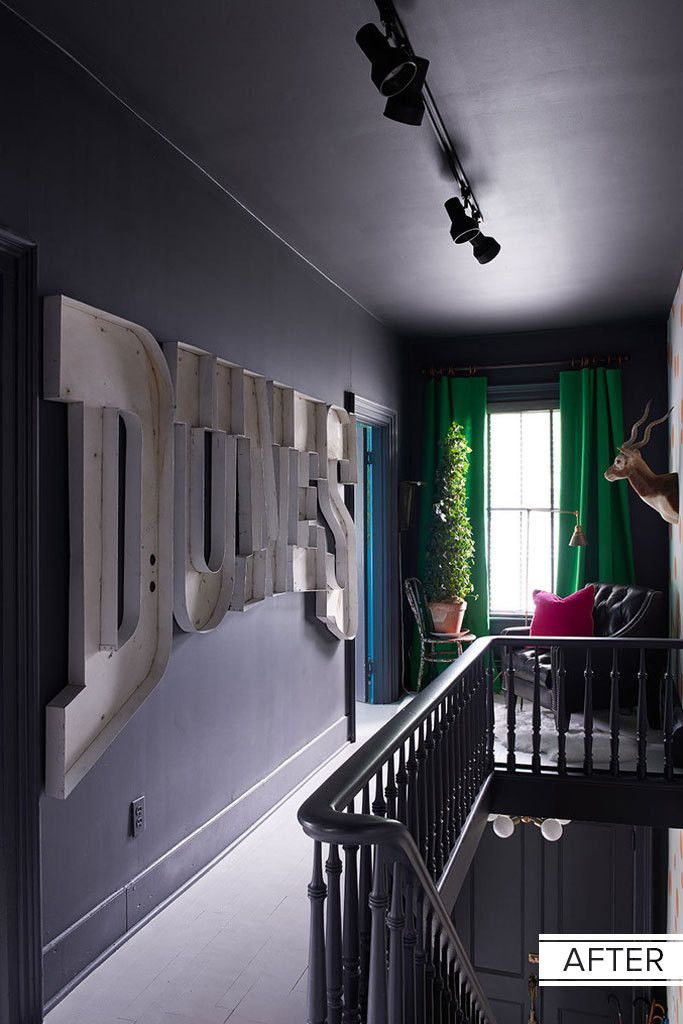 Apartment Building Hallway Paint Colors 387 best hallway & foyer images on pinterest | hallways, home and