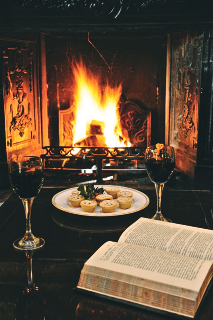 31 best warm fireplace moments images on pinterest
