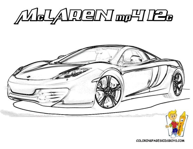 M and m coloring pages cars coloring page crayon action pages cars coloring page crayon