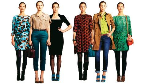 clothing for women over 50 images   ... : do we really need a clothing range just for women of a certain age