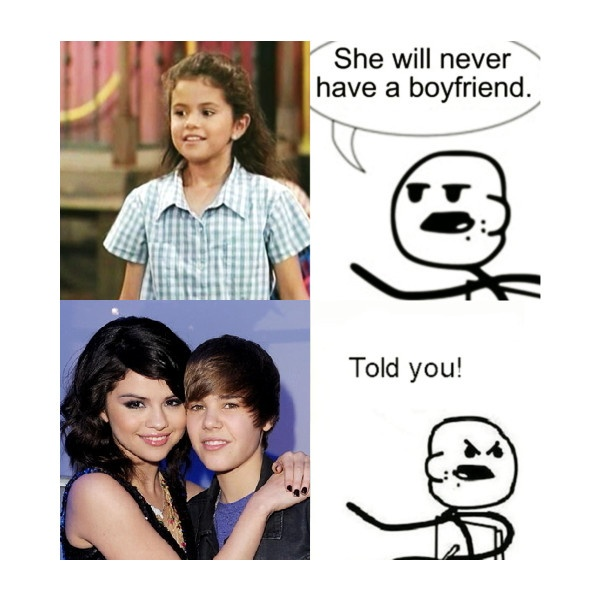 Cereal Guy ❤ liked on Polyvore