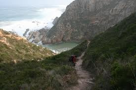 otter trail - Google Search
