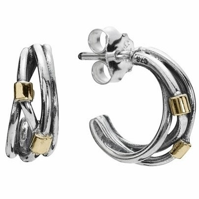 Authentic pandora earrings fashion pinterest pandora for Jared jewelry the loop