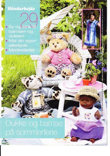 Baby Born & Build-a-Bear 2 - https://get.google.com/albumarchive/110201942112355217638/album/AF1QipO4E5vHQnszIv0JDiRG9CqjFy9I1SuPQmSJ-jdR