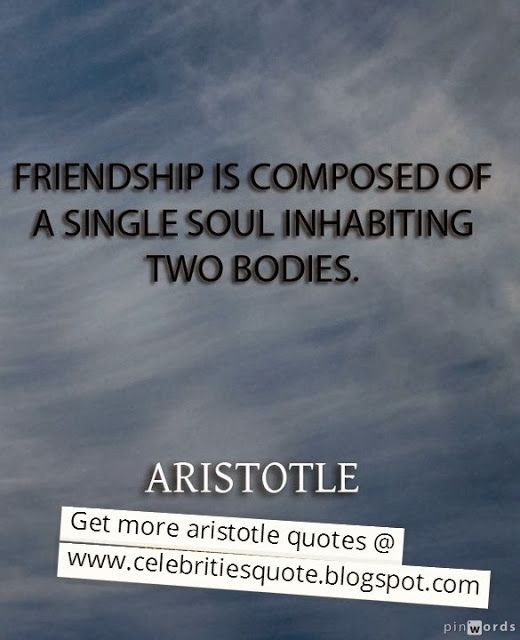 Inspirational Quotes Motivation: 32 Best Images About Aristotle Quotes On Pinterest