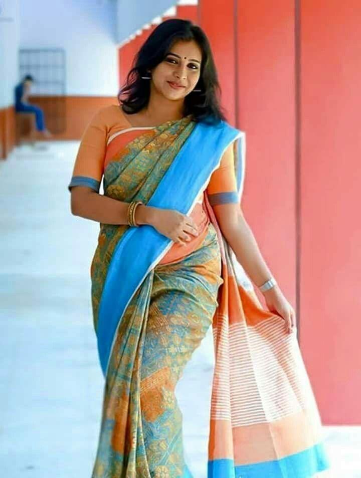 2266 besten beauty bilder auf pinterest indische for Indische accessoires