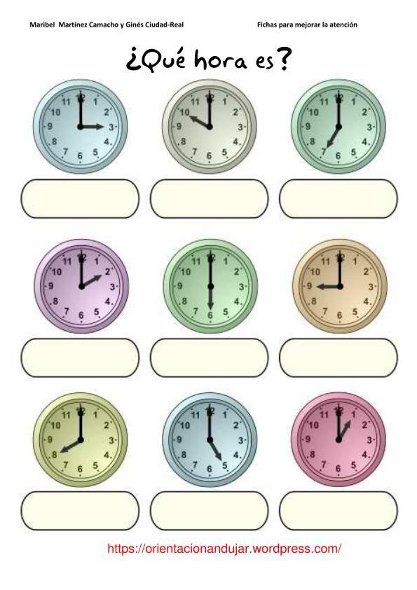 que-hora-es_1_1