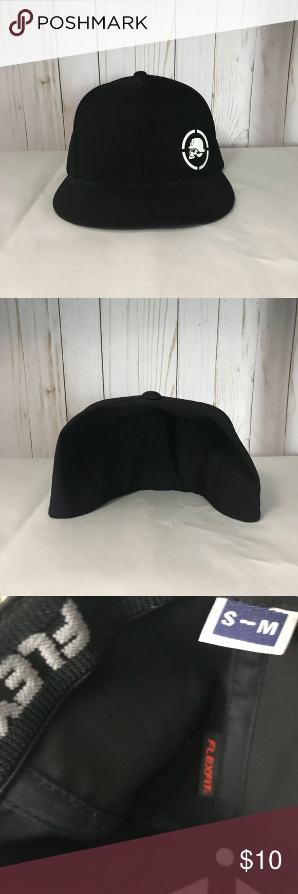 Metal mulisha flex fit hat | new without tags Metal mulisha flex fit hat | new without tags Metal Mulisha Other