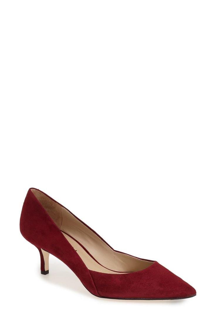Medora Pump by Via Spiga on @nordstrom_rack
