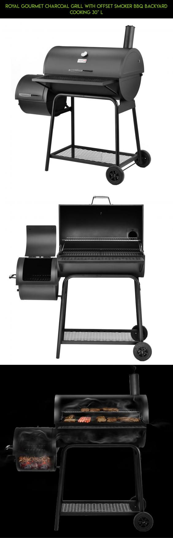 reverse flow smoker plans further homemade bbq smokers plans on