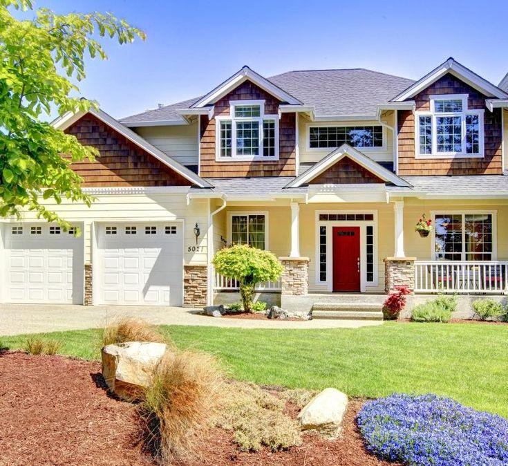 Real Estate Social Stream Syndication Local REALTORS