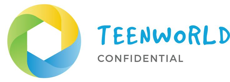 Here is another arrangement that Addelise Inc. developed for Teenworld Confidential and author, Kim Cook. Kim was recently quoted in Forbes magazine and is the author of Teen World Confidential. teenworldconfidential.com