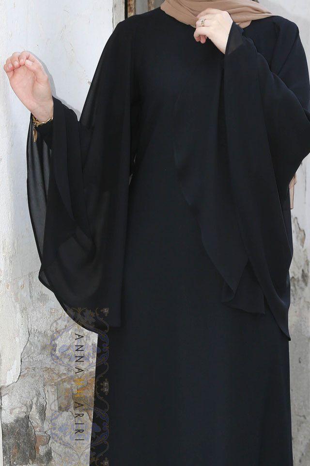 cape dress formal