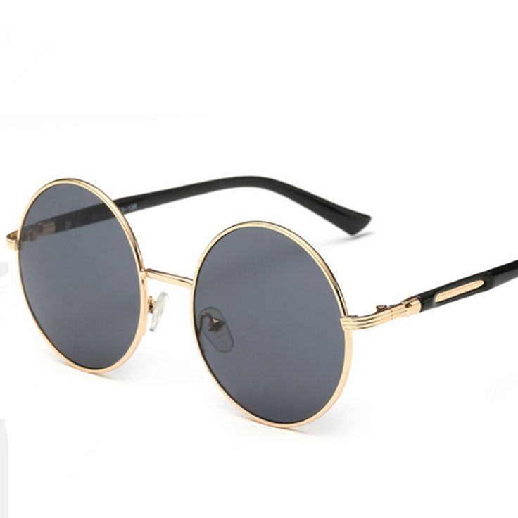 Cheap glasses o, Buy Quality eyewear camera glasses directly from China glasses dogs Suppliers:              Resin Rimless Sunglasses Men Women Brand Designer Glasses Oculos De Sol Feminino Fashion Mirror Sun Glasses