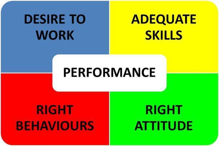 Human Performance (Questions)