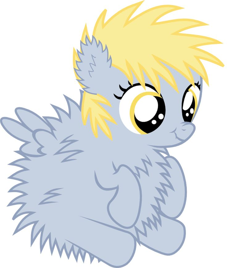 Image result for derpy hooves adorable