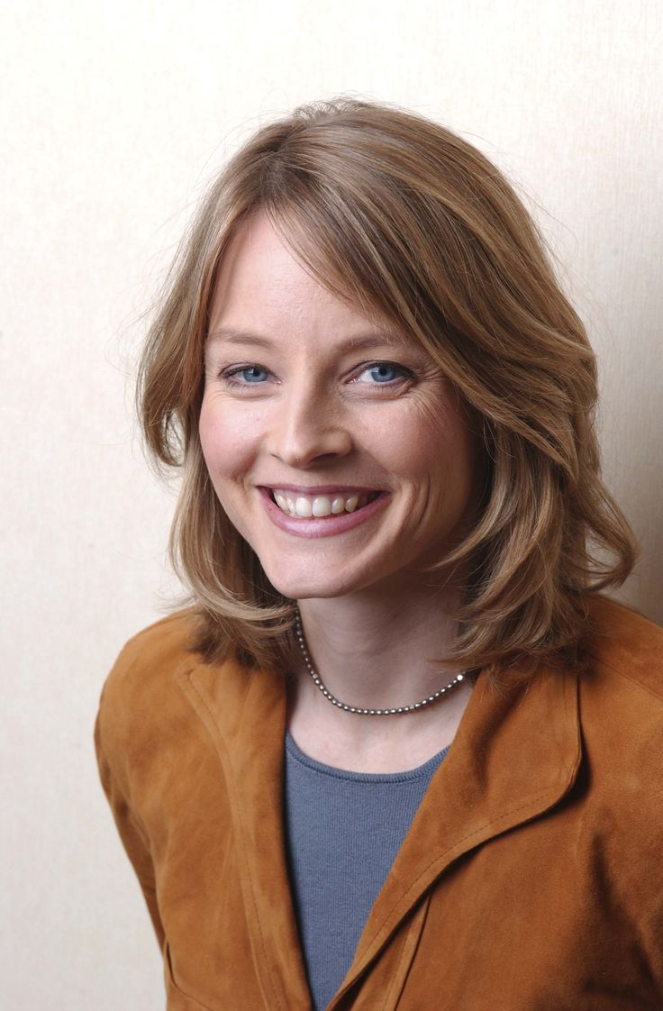 jodie foster - Yahoo Image Search Results