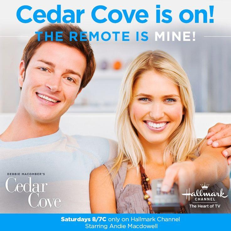 20 Debbie Macomber Near Complete Set Cedar Cove Series Rose Harbor Dakota