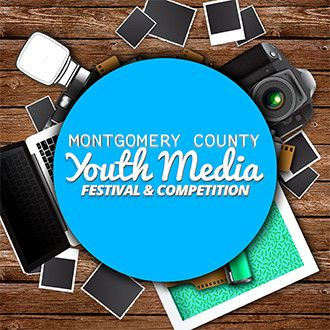 Gandhi Brigade Youth Media is proud to present the second annual Montgomery County Youth Media Festival.  The Festival will be held at the AFI  Silver Theatr...