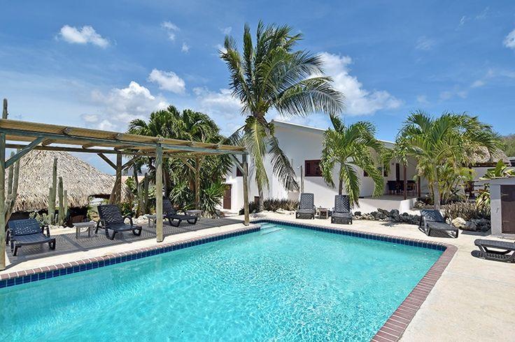 25 beste idee n over open ruimtes op pinterest kantoorruimte ontwerp zolderinterieur design - Omgeving zwembad ontwerp ...