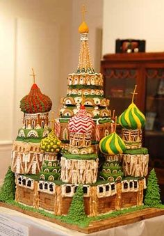 91 Best Russian Themed Party Images On Pinterest Theme