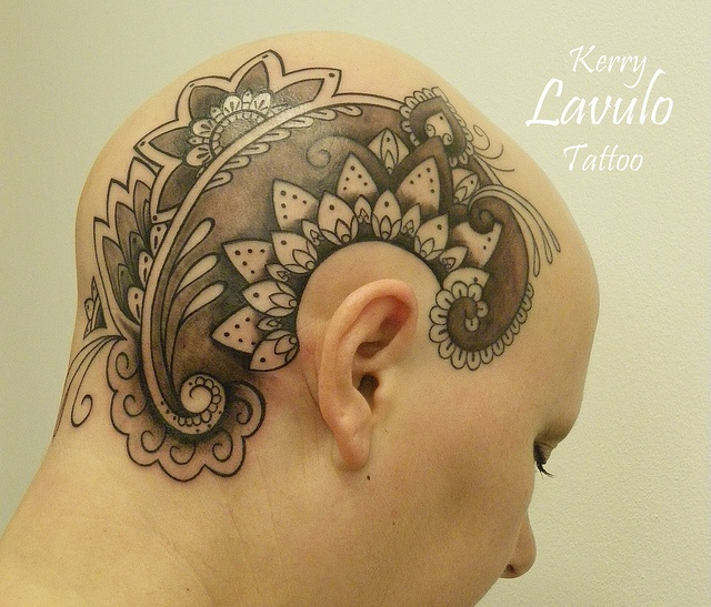 Tattoo Ideas Kerry: 35 Best Kerry Lavulo Tattoos Images On Pinterest
