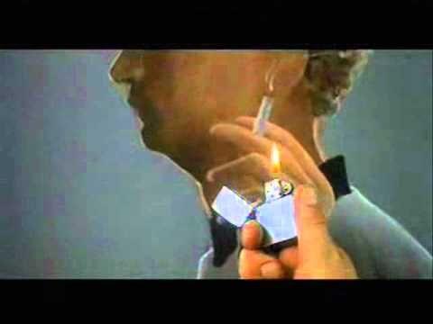 David Hockney's Art - YouTube