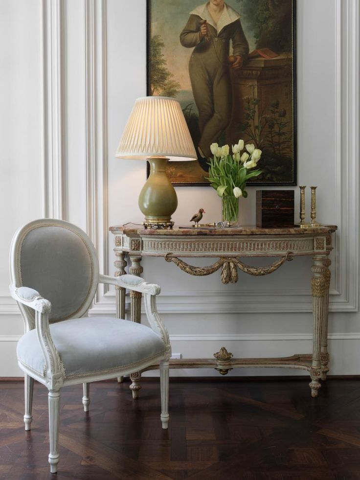 Traditional Design 15 Ways To Give Your Home Timeless Style